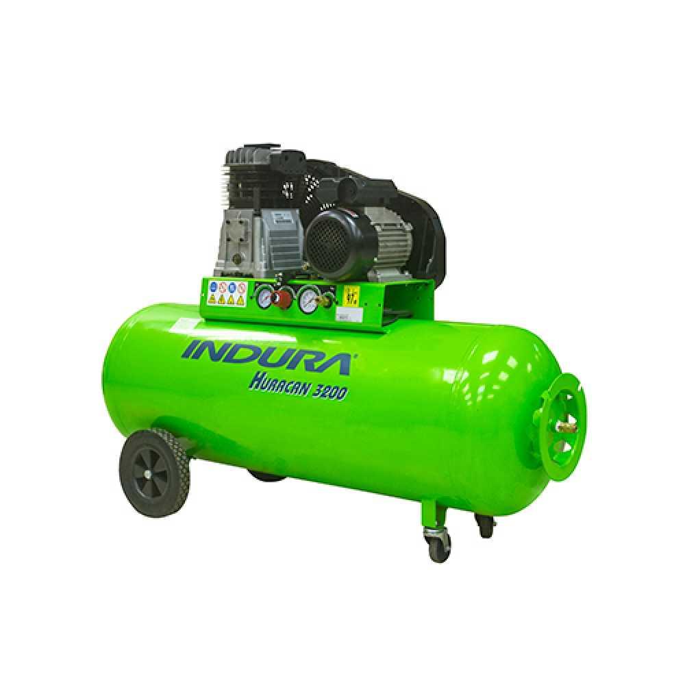 Precios de compresores de aire omprar valeo compresor - Compresor de aire precios ...