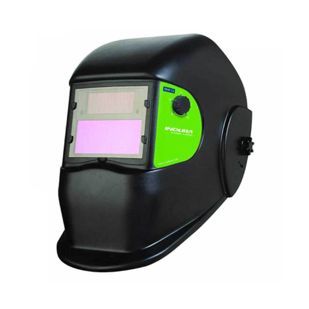 Catalogo de protecci n a la vista - Mascara de soldadura ...