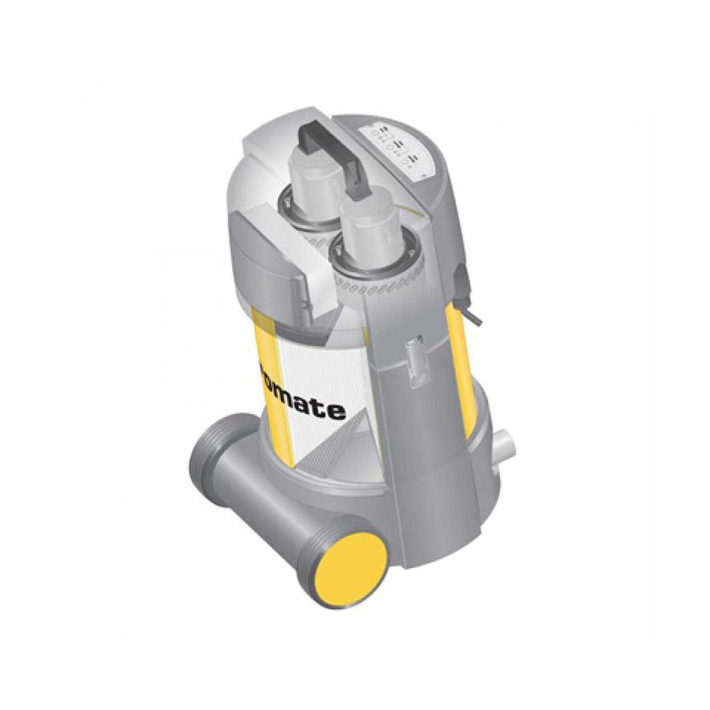 Extractor de humos precio best silencio cocina campana extractora de humos industrial extractor - Extractores de humo cocina ...