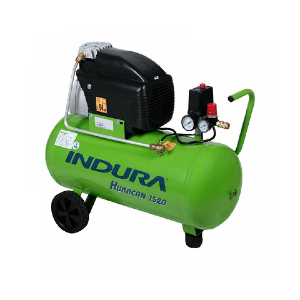 Catalogo de compresores - Compresor de aire baratos ...